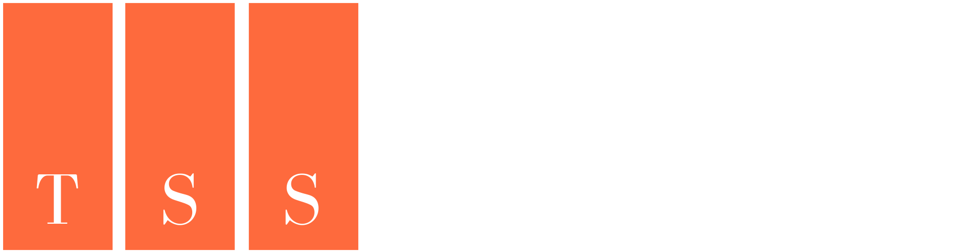 Tin Shed Solutions